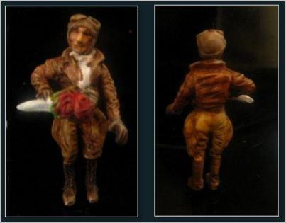 Galerie figurines  capturerm1