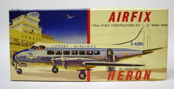 airfixheron.jpg
