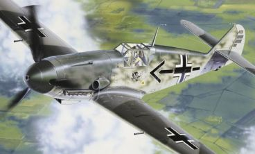 053messerschmittbf109f24.jpg